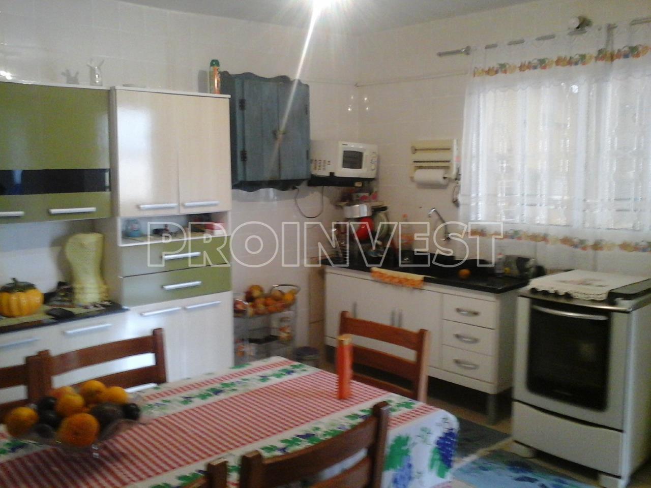 Casa de 2 dormitórios à venda em Jardim Santa Izabel, Cotia - SP