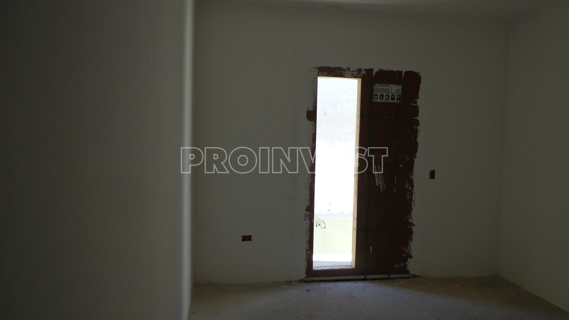 Casa de 3 dormitórios à venda em Butantã, São Paulo - SP