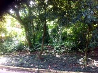 Terreno em Forest Hills, Jandira - SP