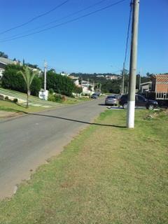 Terreno à venda em Paysage Serein, Vargem Grande Paulista - SP