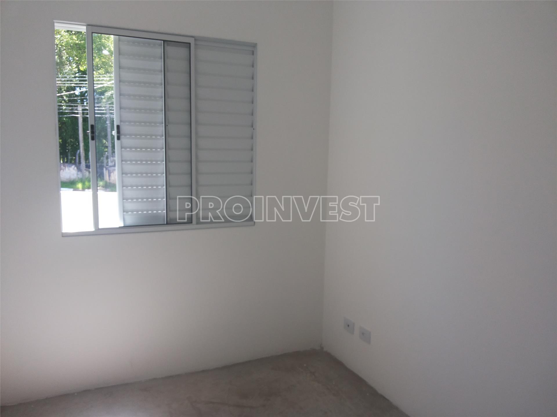 Casa de 3 dormitórios em Residencial Floresta Nativa, Vargem Grande Paulista - SP