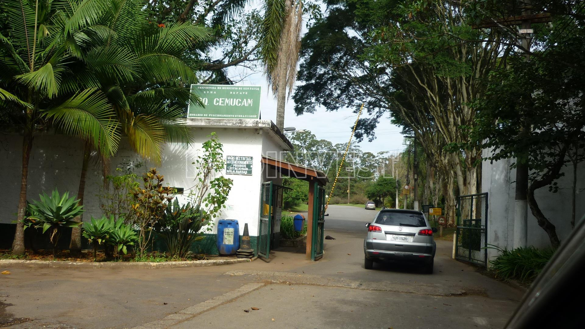 Casa de 4 dormitórios em Village Wimbledon, Cotia - SP