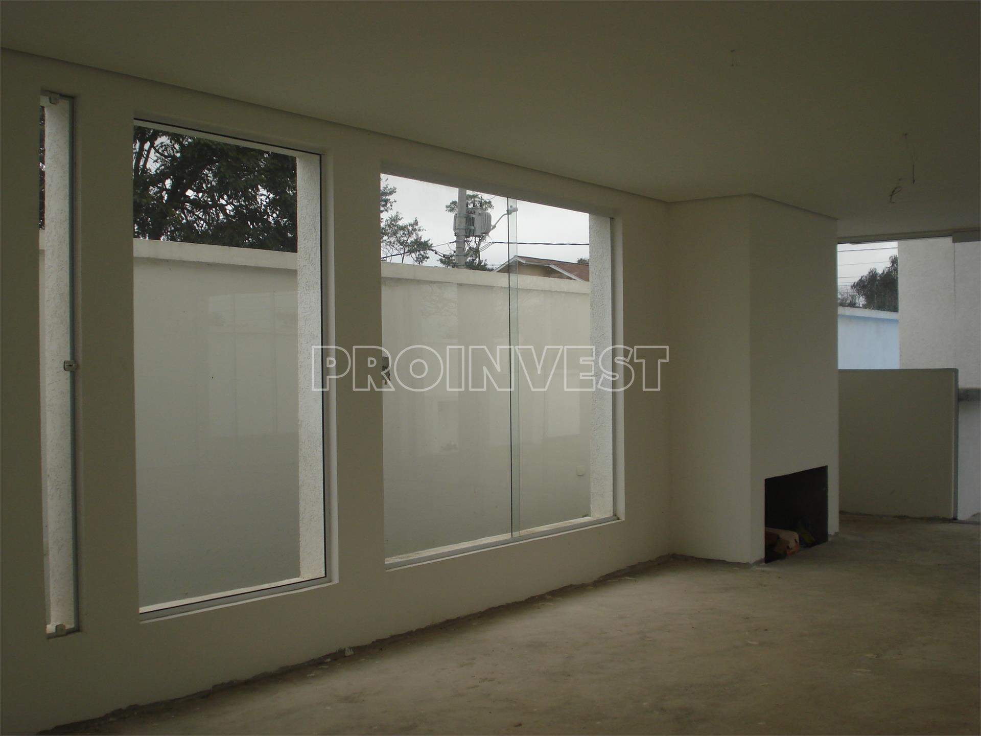Casa de 4 dormitórios em Reserva Do Vianna, Cotia - SP