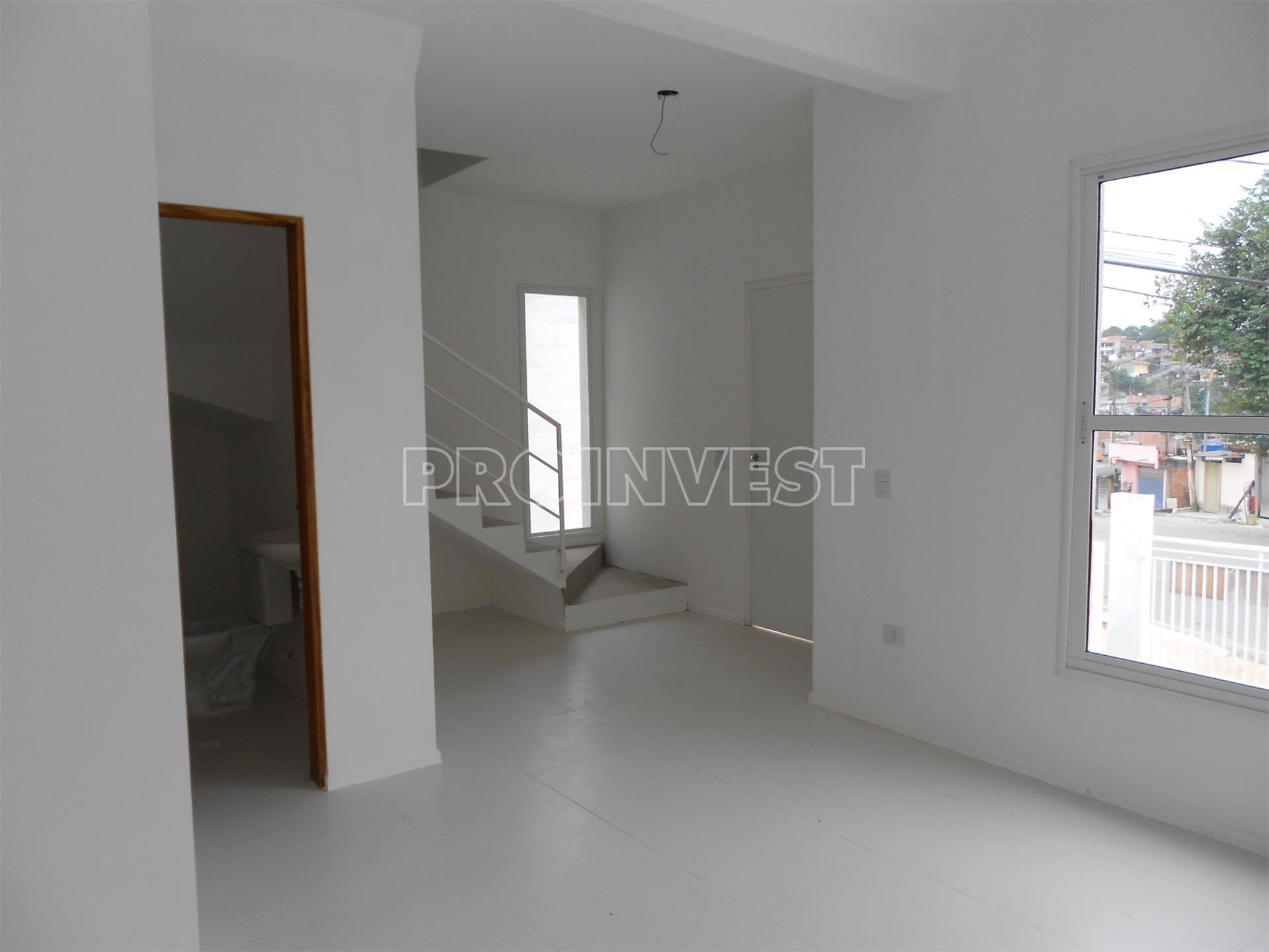 Casa de 3 dormitórios à venda em Jardim São Marcos, Vargem Grande Paulista - SP