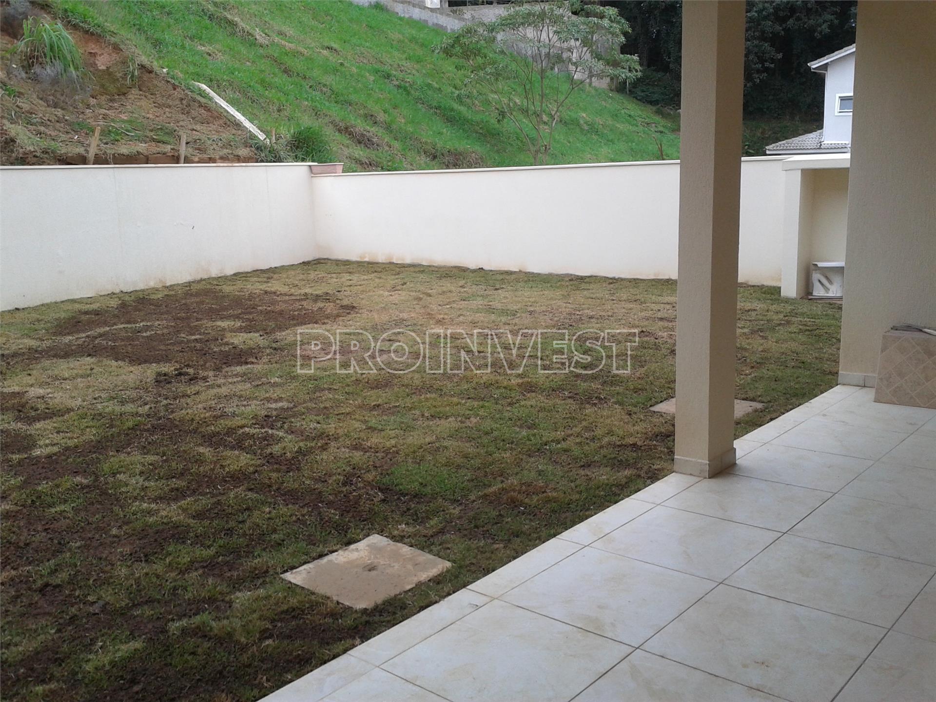 Casa de 3 dormitórios à venda em Quinta De São Fernando, Cotia - SP