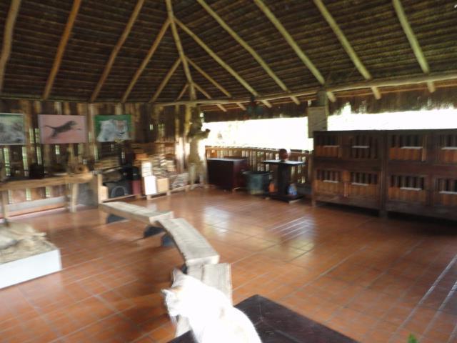 Área à venda em Jardim Arco-Íris, Cotia - SP