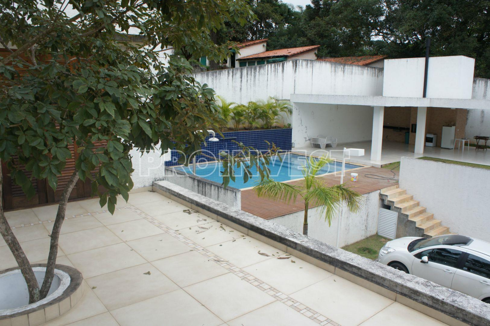 Casa de 3 dormitórios em Terras Da Granja, Cotia - SP