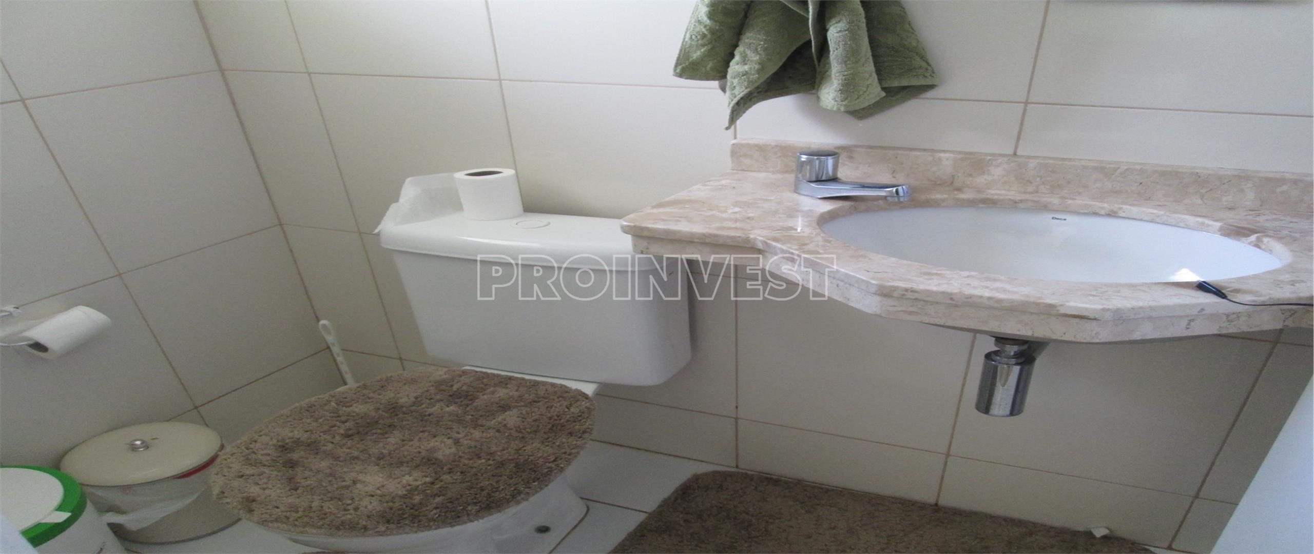 Casa de 3 dormitórios à venda em Remanso I, Vargem Grande Paulista - SP