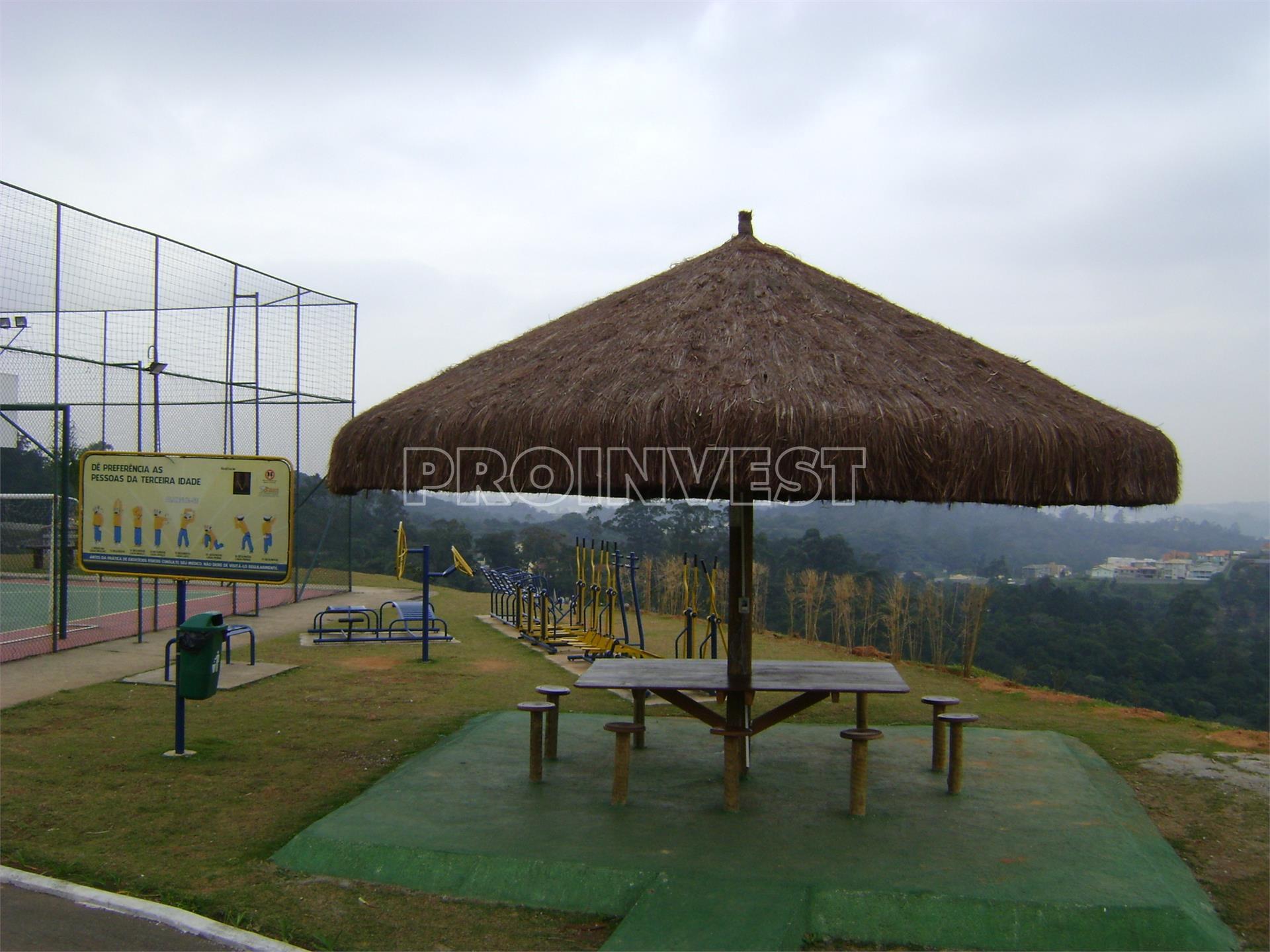 Casa de 3 dormitórios em Vila D'este, Cotia - SP