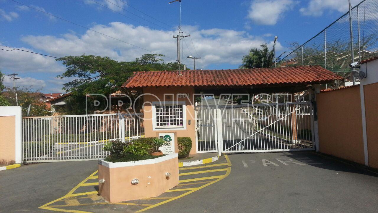 Casa de 2 dormitórios à venda em Recanto Das Graças, Cotia - SP