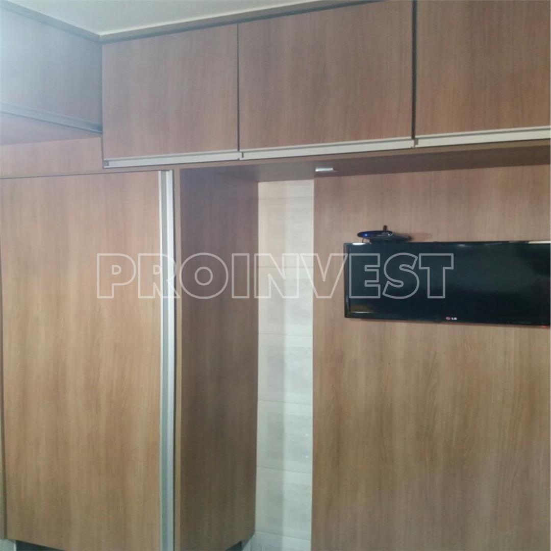 Casa de 2 dormitórios em Recanto Das Graças, Cotia - SP