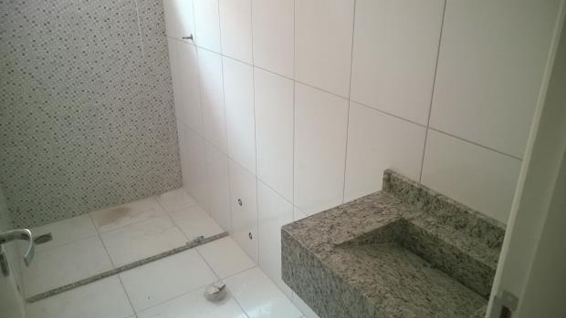 Casa de 3 dormitórios à venda em Jardim Rio Das Pedras, Cotia - SP