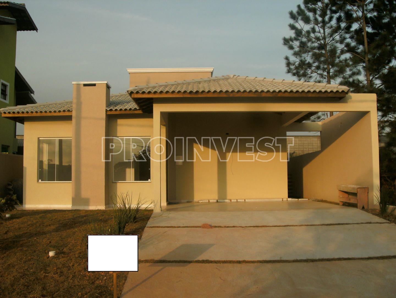 Casa de 3 dormitórios à venda em Vila Rica, Vargem Grande Paulista - SP