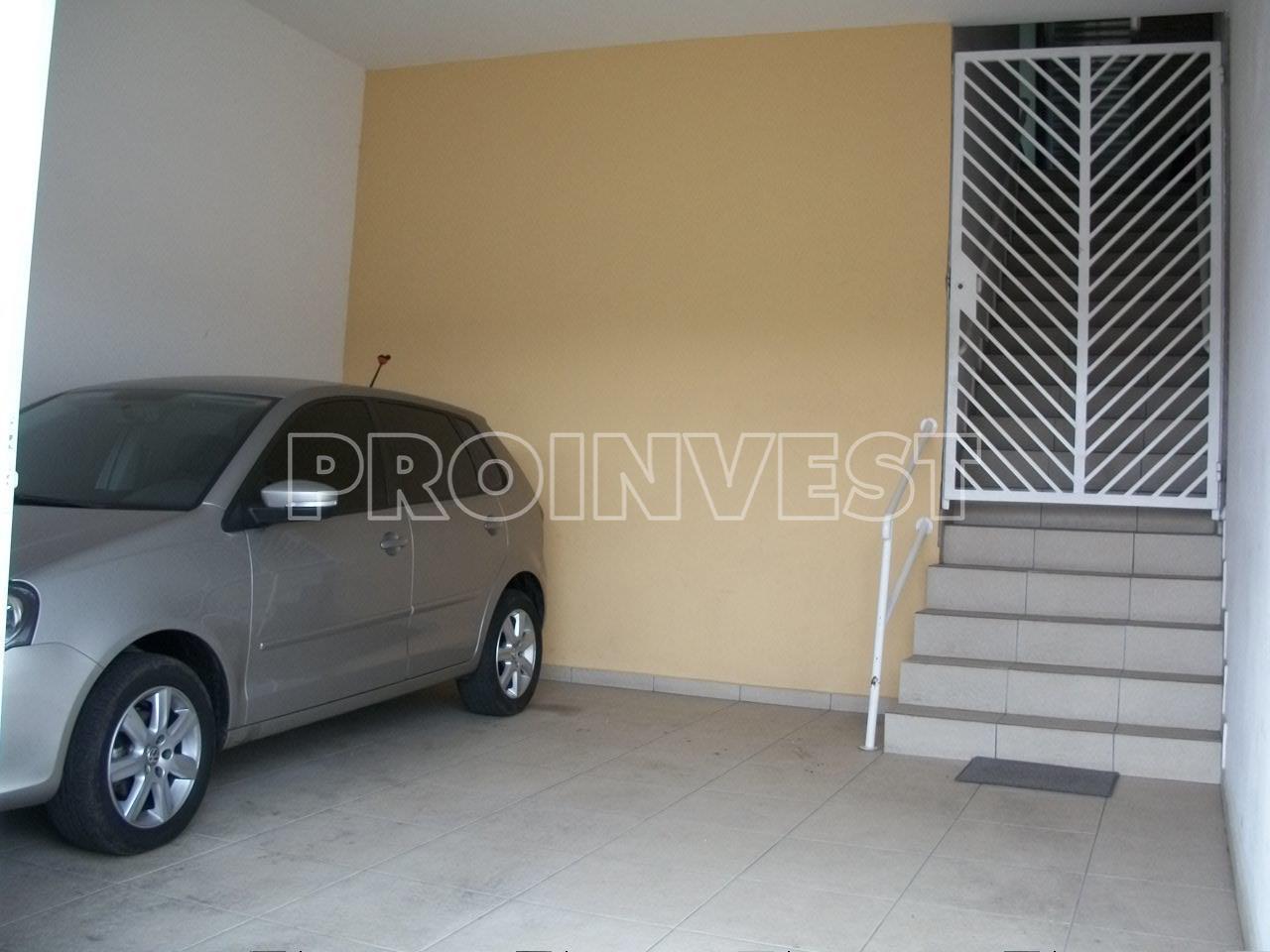 Casa de 2 dormitórios à venda em Parque Bahia, Cotia - SP