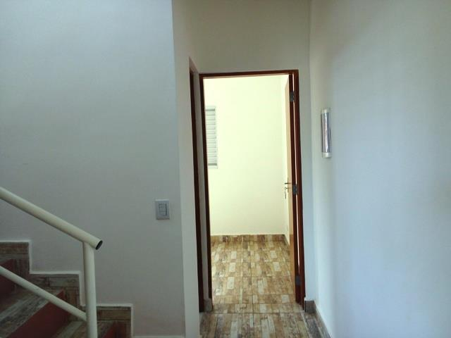 Casa de 3 dormitórios à venda em Portão Vermelho, Vargem Grande Paulista - SP
