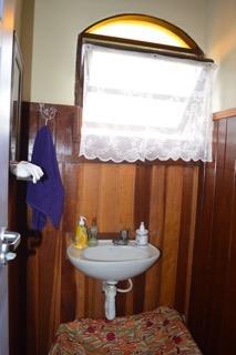 Casa de 2 dormitórios em Jardim Santa Paula, Cotia - SP