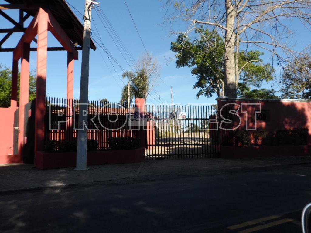 Casa de 2 dormitórios em Santa Cruz Das Paineiras, Cotia - SP