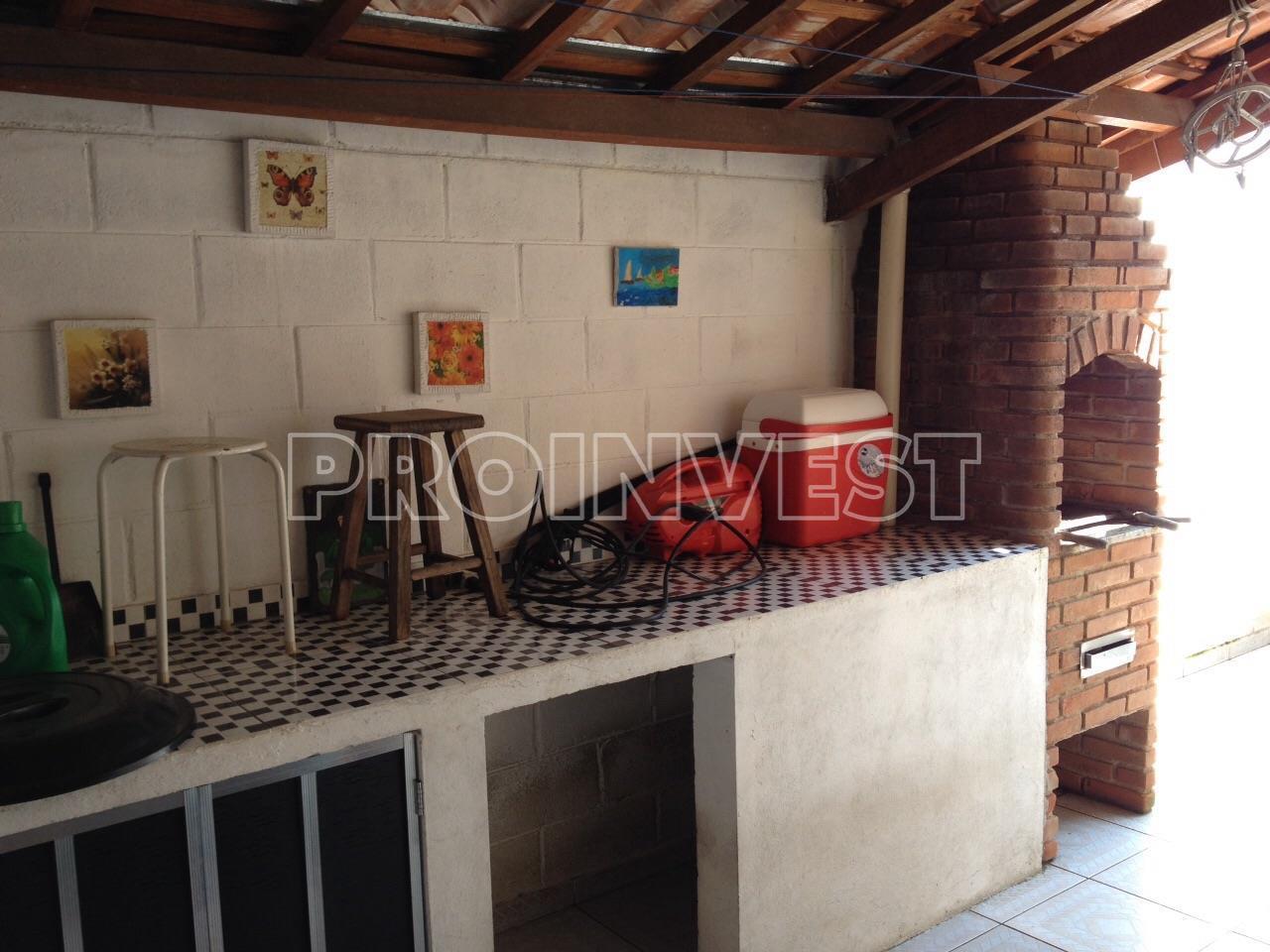 Casa de 2 dormitórios em San Marino, Vargem Grande Paulista - SP
