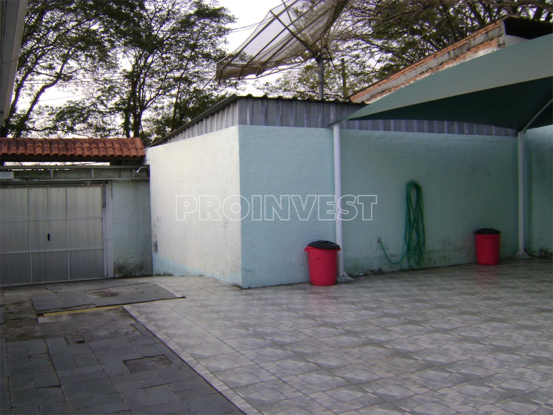 Casa de 3 dormitórios à venda em Jardim Nomura, Cotia - SP