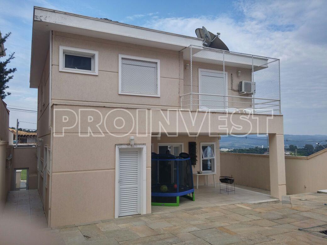 Casa de 3 dormitórios à venda em Valville, Santana De Parnaíba - SP