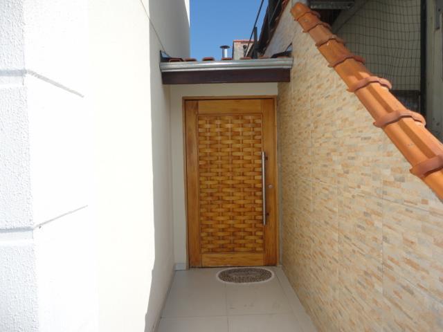 Casa de 2 dormitórios à venda em Bairro Novo, Cotia - SP