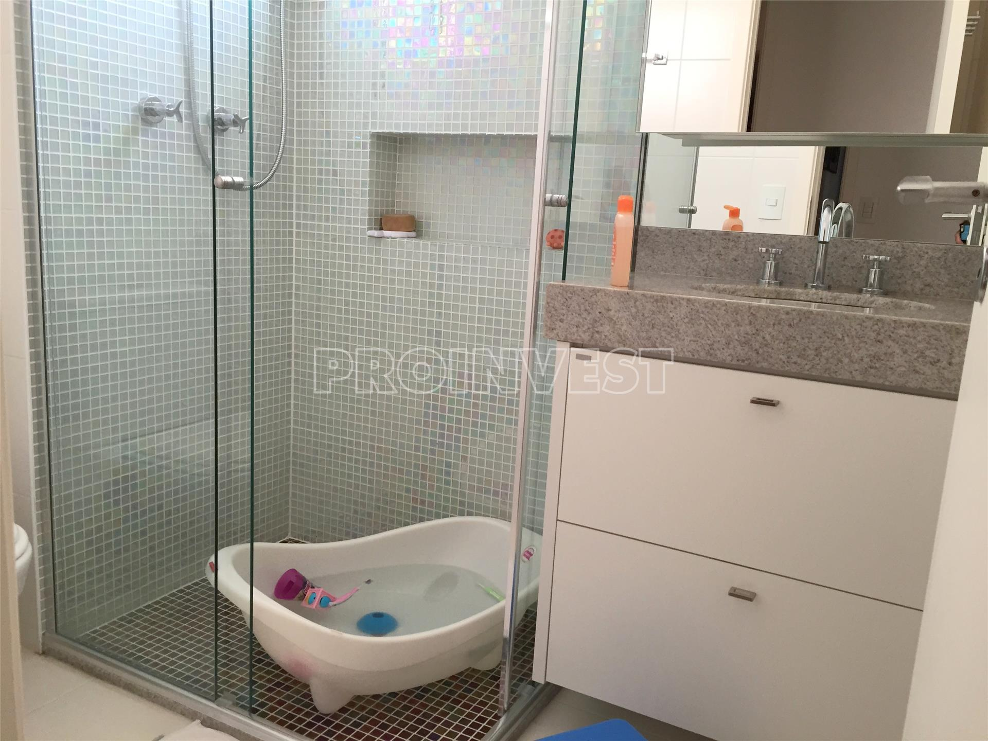 Apartamento de 4 dormitórios à venda em Lorian Boulevard, Osasco - SP