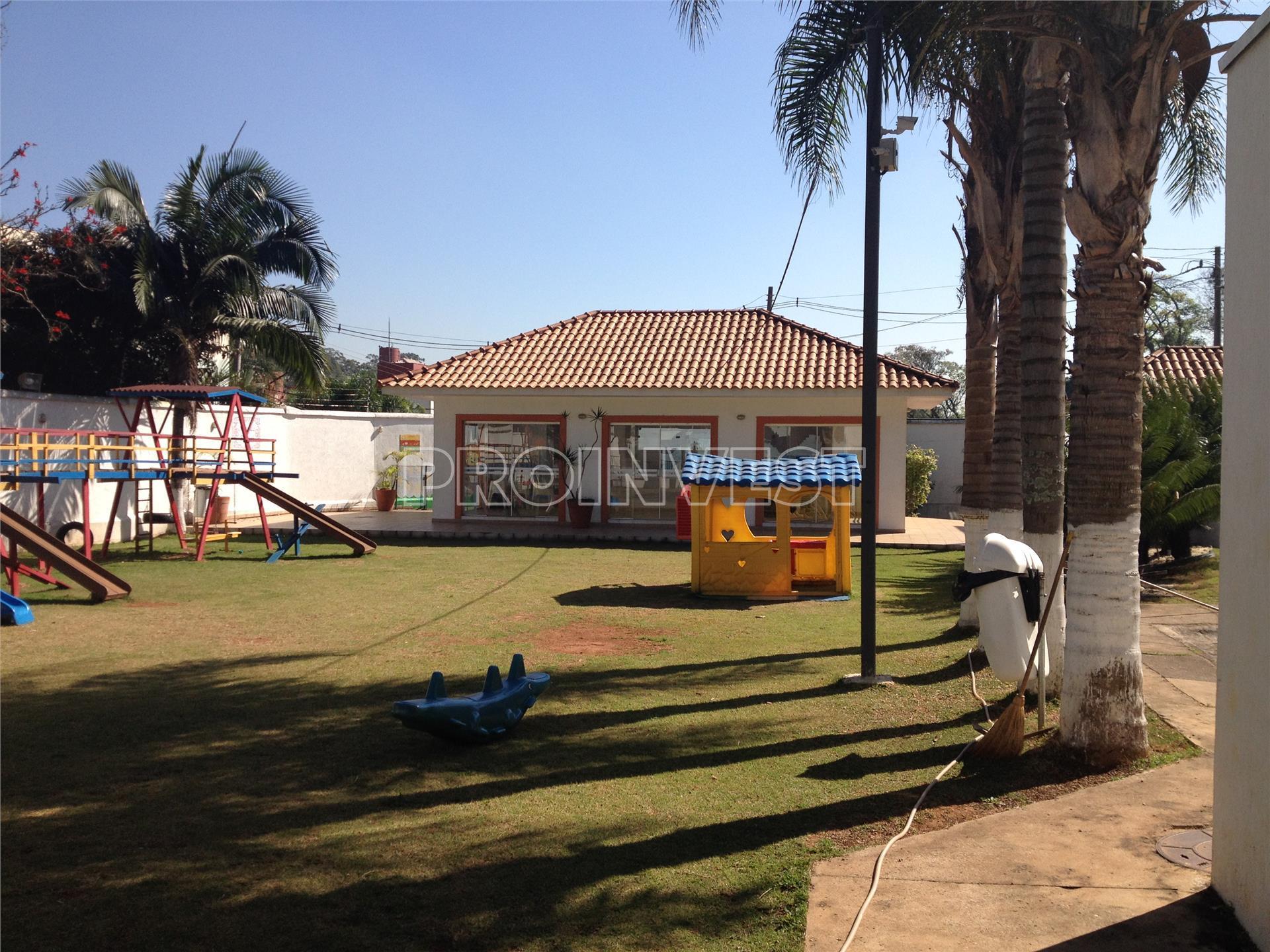 Casa de 3 dormitórios em Quinta Da Beloura, Cotia - SP