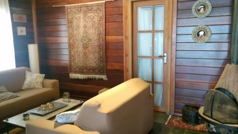 Casa de 5 dormitórios em Granja Caiapiá, Cotia - SP