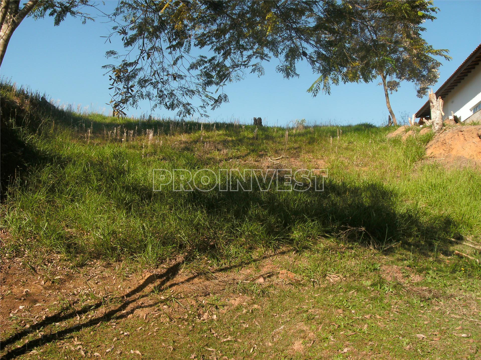 Terreno à venda em Paysage Vert, Vargem Grande Paulista - SP