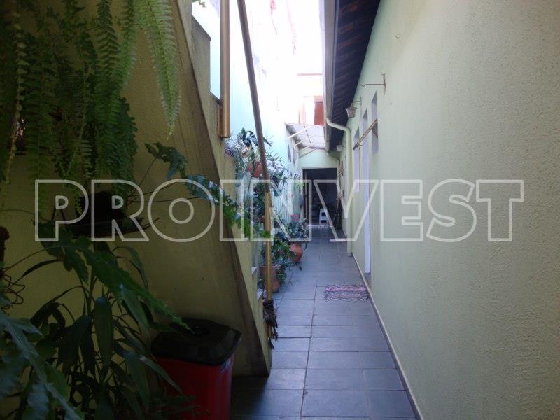 Casa de 3 dormitórios à venda em Jardim Monte Alegre, São Paulo - SP