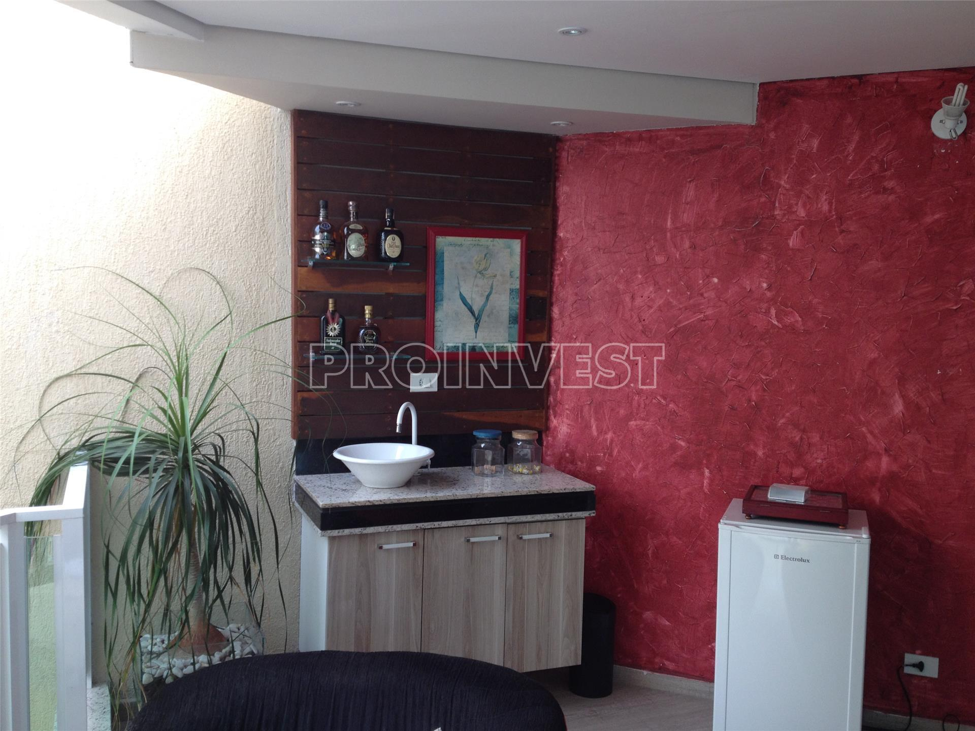 Casa de 4 dormitórios à venda em Jardim Bonfiglioli, São Paulo - SP