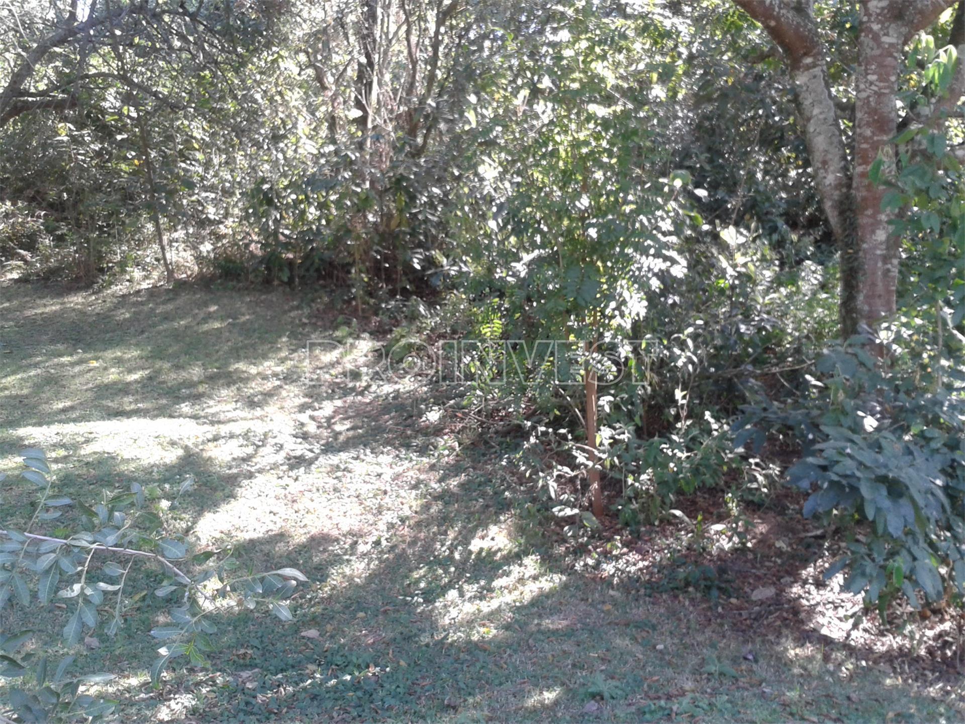 Terreno em Granja Viana Ii, Cotia - SP