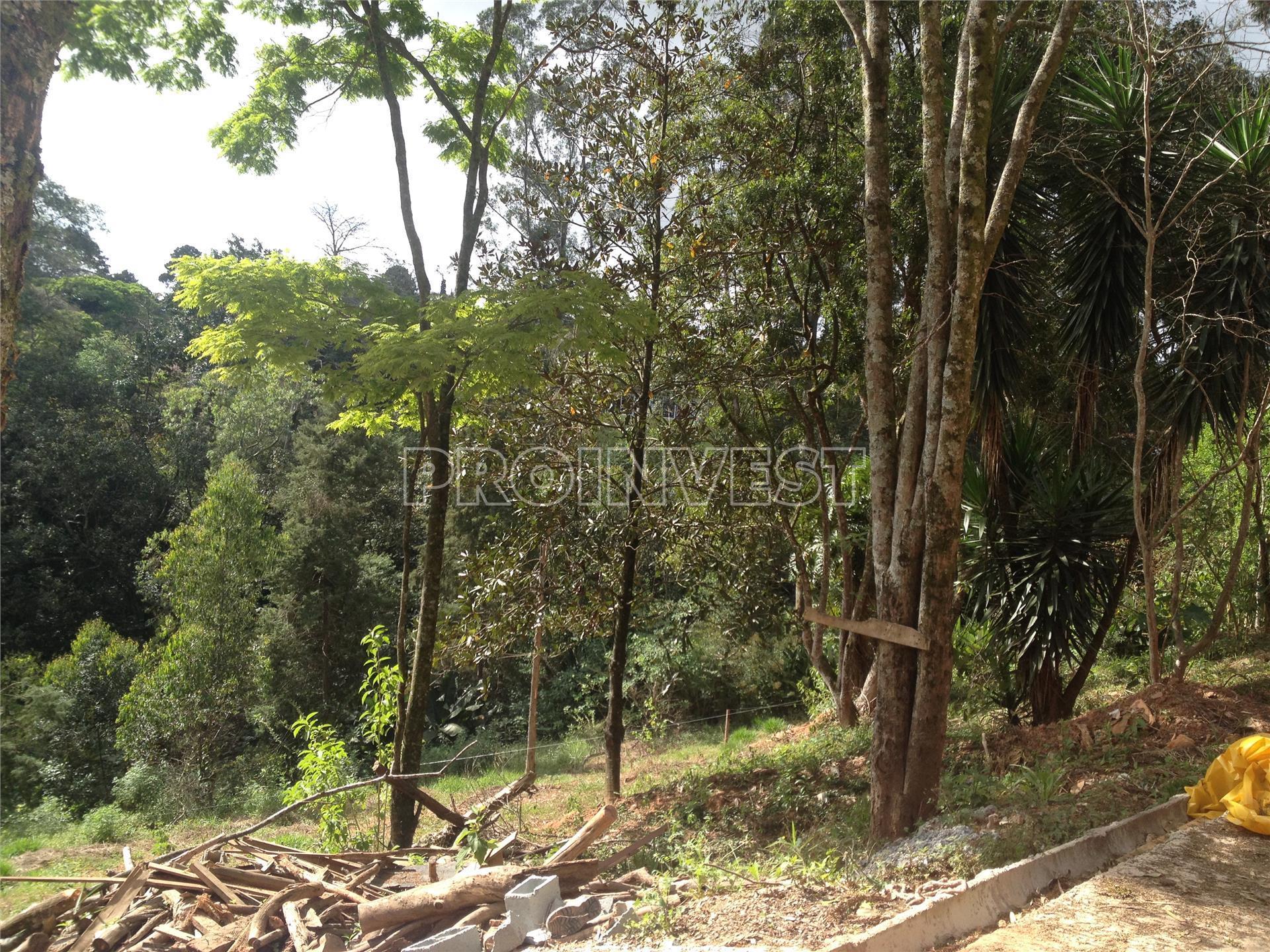 Casa de 3 dormitórios à venda em Chácara Do Refúgio, Carapicuíba - SP