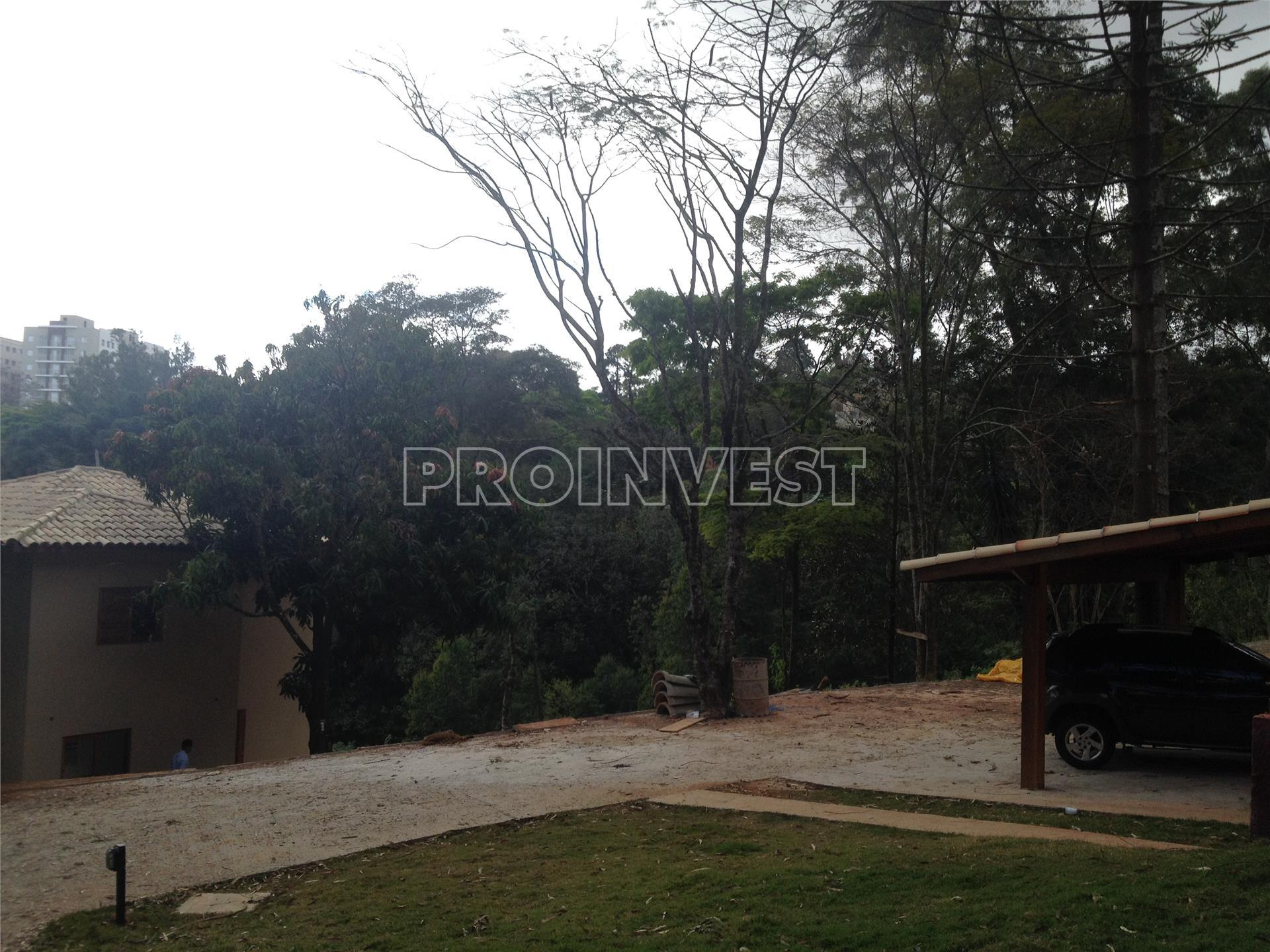Casa de 3 dormitórios em Chácara Do Refúgio, Carapicuíba - SP