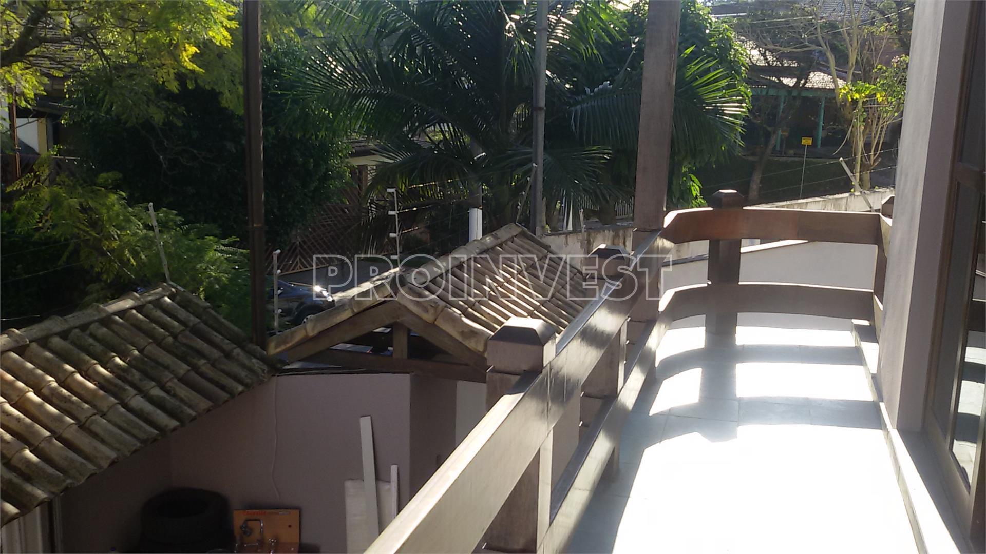 Casa de 4 dormitórios em Jardim Semiramis, Cotia - SP