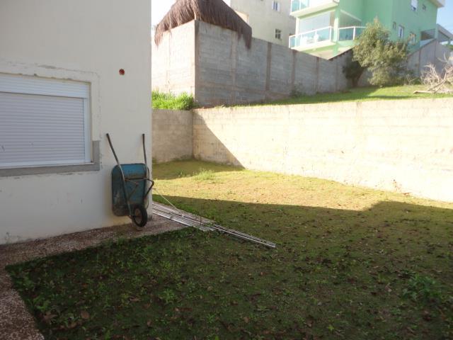 Casa de 3 dormitórios em Paysage Serein, Vargem Grande Paulista - SP