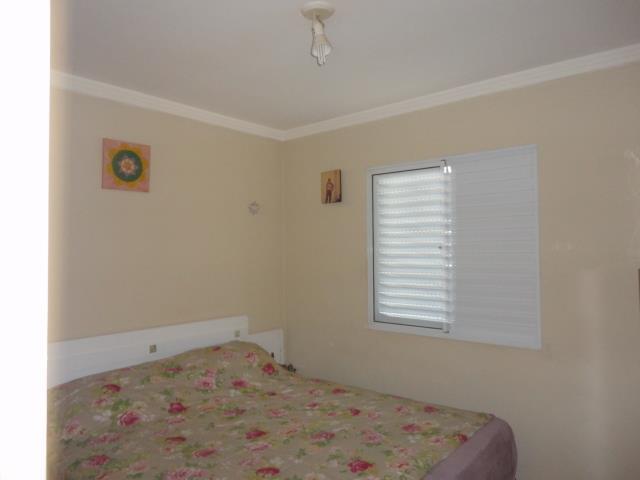 Apartamento de 2 dormitórios à venda em Resort Da Granja, Cotia - SP