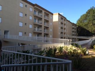Apartamento de 2 dormitórios à venda em Granja Clotilde, Cotia - SP