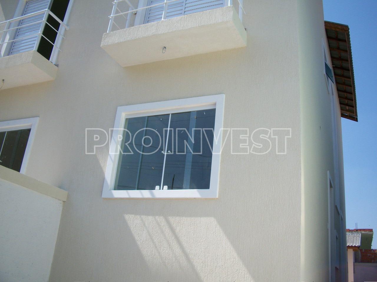 Casa de 2 dormitórios à venda em Jardim Monte Verde (Caucaia Do Alto), Cotia - SP