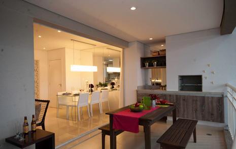 Apartamento de 3 dormitórios à venda em Matizes Butantã, São Paulo - SP