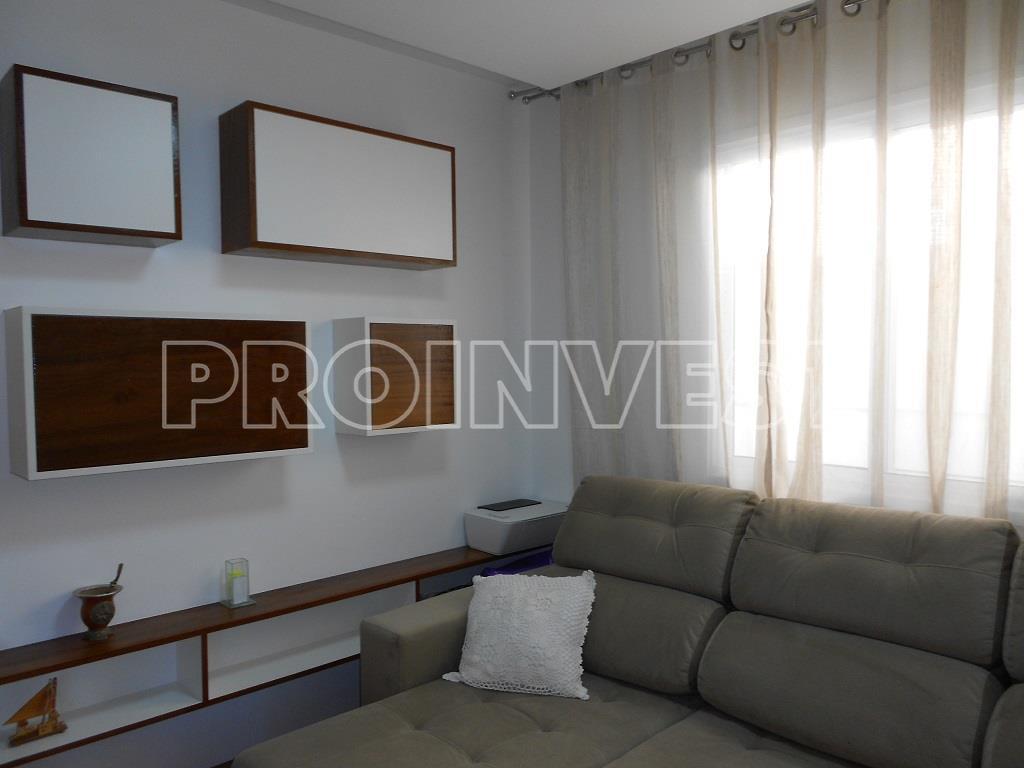 Casa de 2 dormitórios à venda em Mont Serrat I, Vargem Grande Paulista - SP