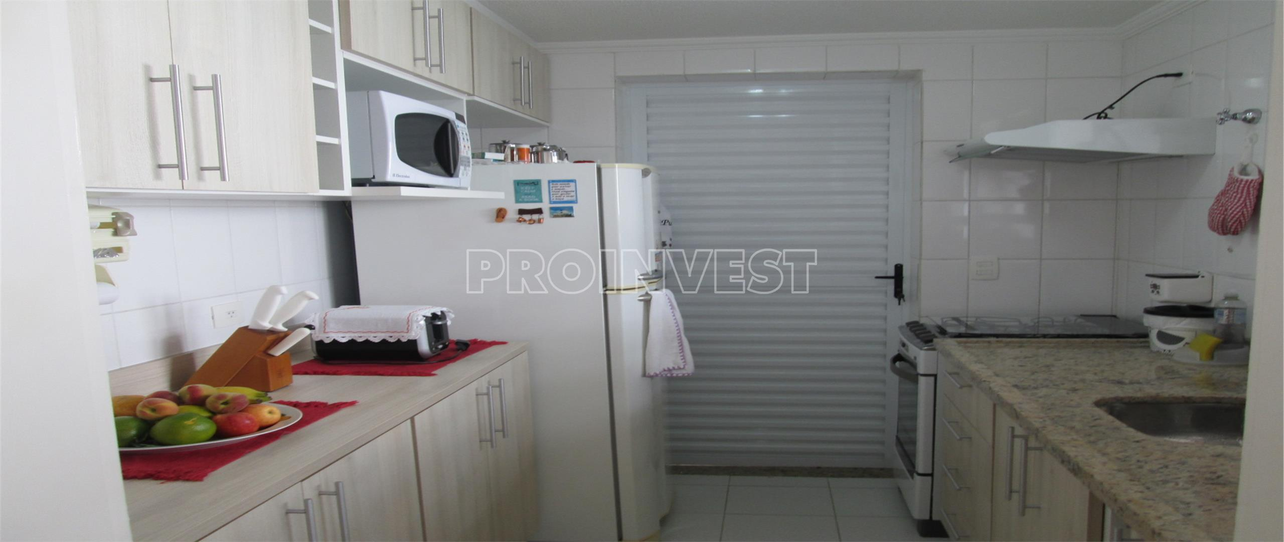 Casa de 2 dormitórios à venda em Residencial América, Vargem Grande Paulista - SP