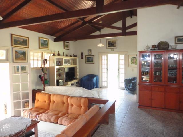 Casa de 2 dormitórios à venda em Santa Cruz Das Paineiras, Cotia - SP