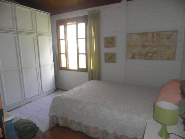 Casa de 3 dormitórios à venda em San Ressore, Cotia - SP