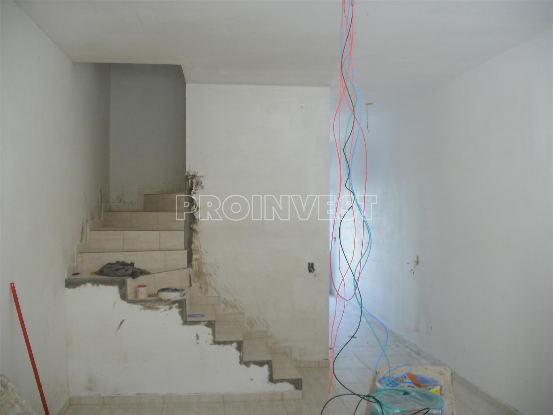Casa de 3 dormitórios à venda em Monte Verde, Cotia - SP