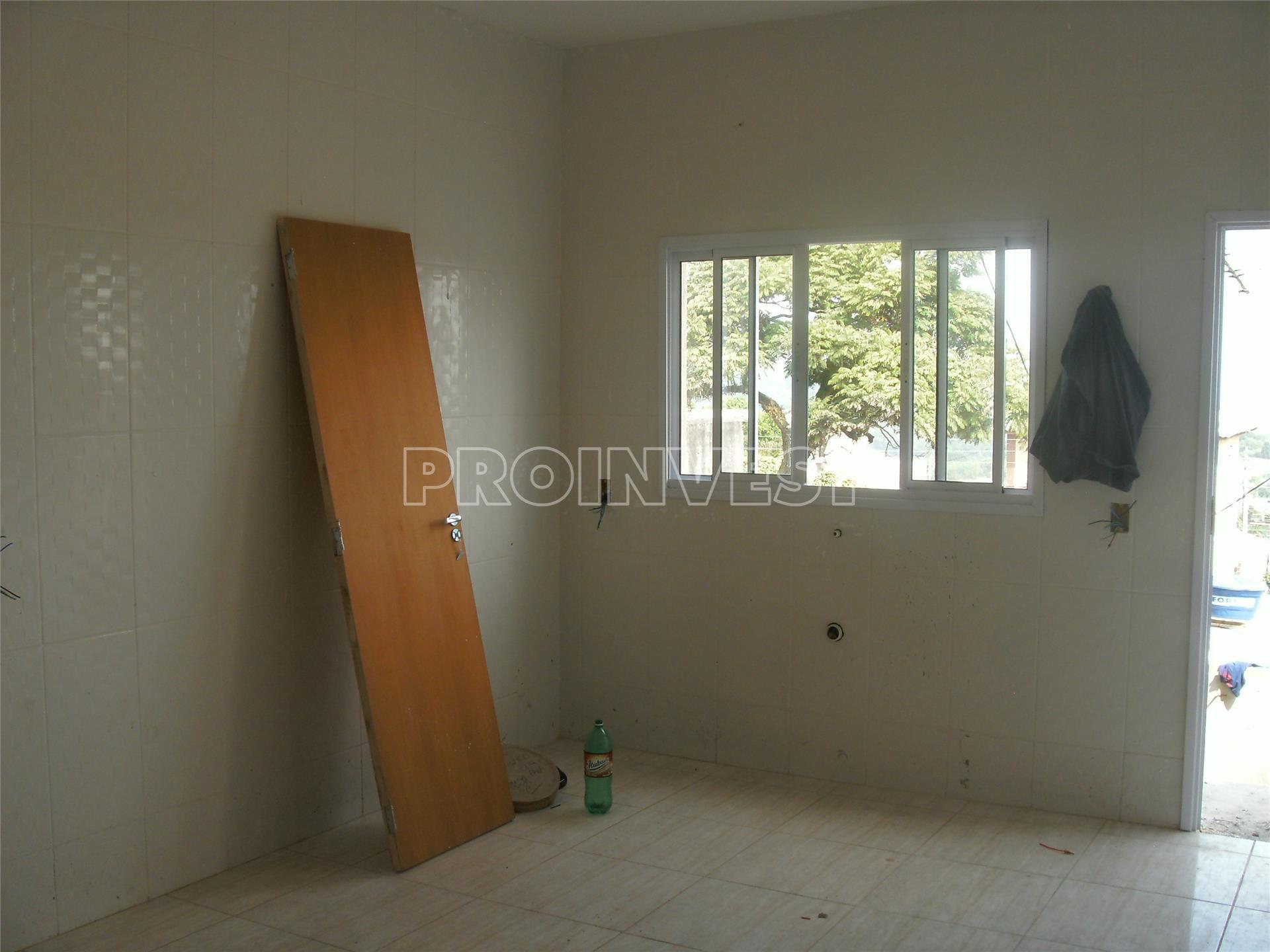 Casa de 3 dormitórios em Monte Verde, Cotia - SP