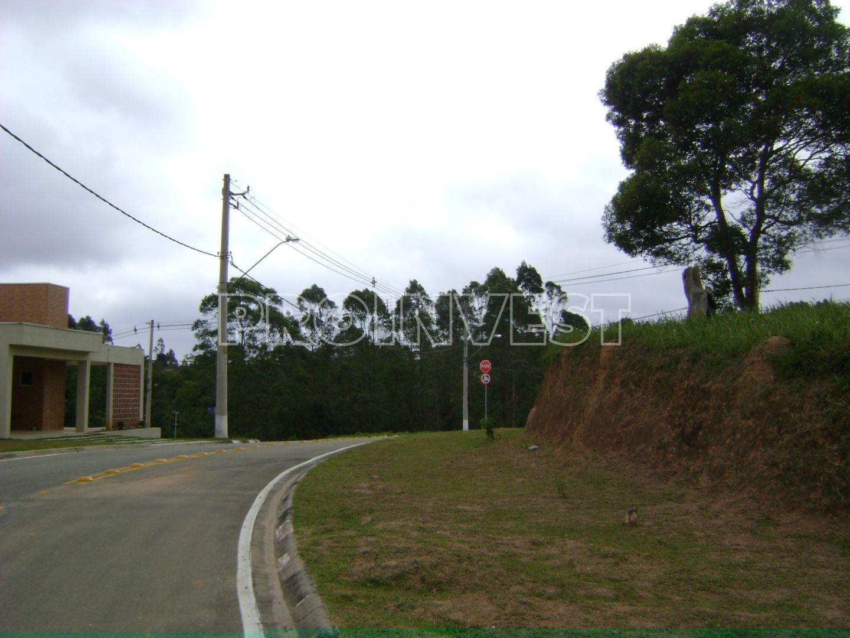 Terreno em Paysage Brise, Vargem Grande Paulista - SP