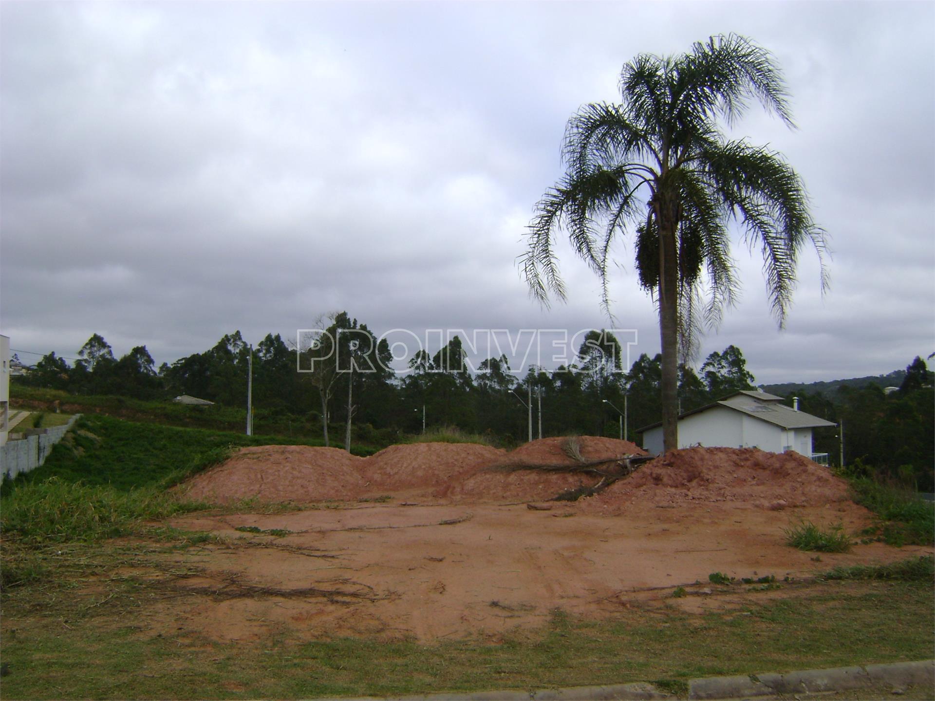 Terreno à venda em Paysage Brise, Vargem Grande Paulista - SP