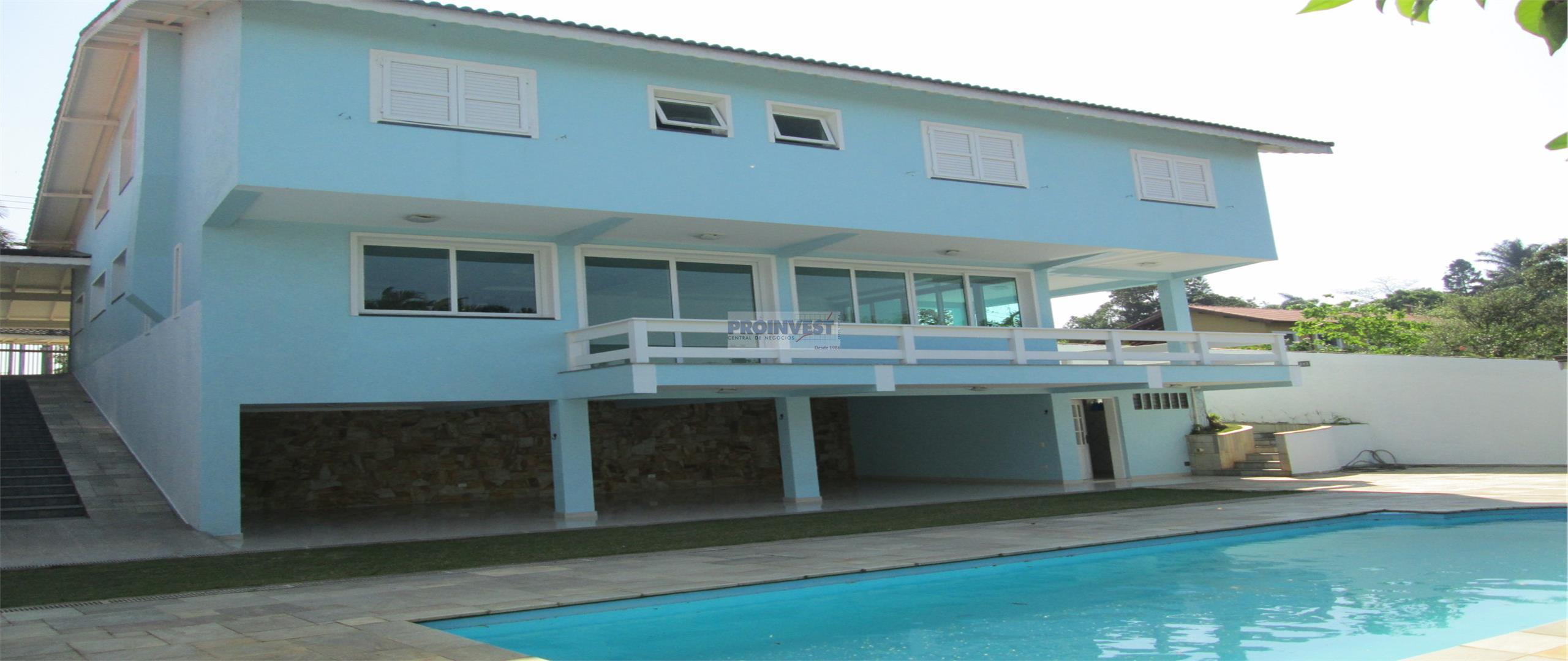 Selecione residencial à venda, Vila Santo Antônio, Cotia.