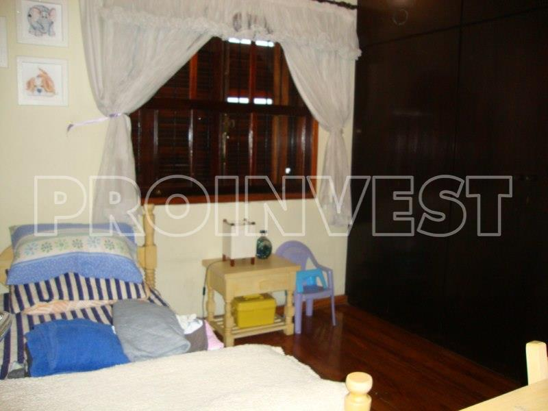 Casa de 3 dormitórios à venda em Jardim Da Glória, Cotia - SP